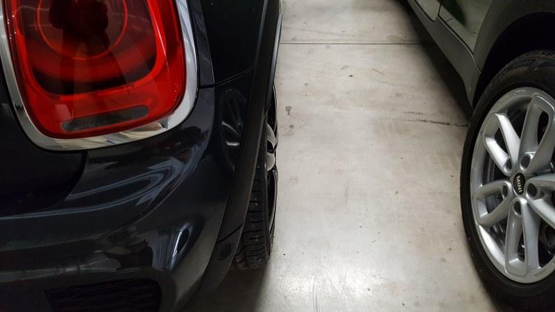 Sporgenza ruota posteriore 800x450
