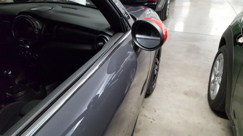 Specchietto Dx 800x450
