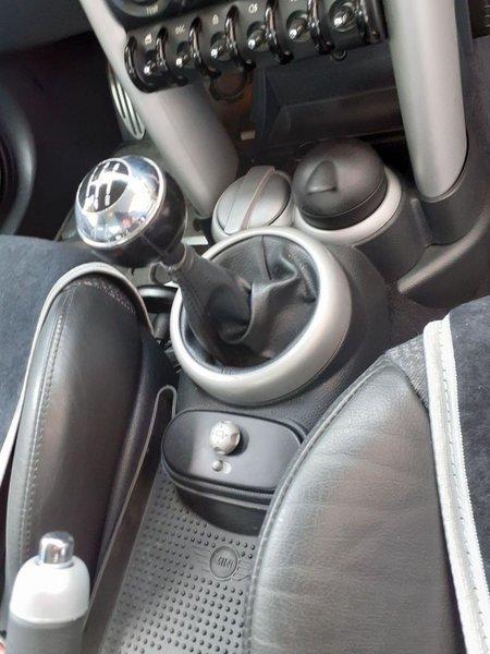 Mini BMW 21