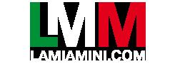 LaMiaMini.com