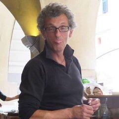 Fernando Marabelli