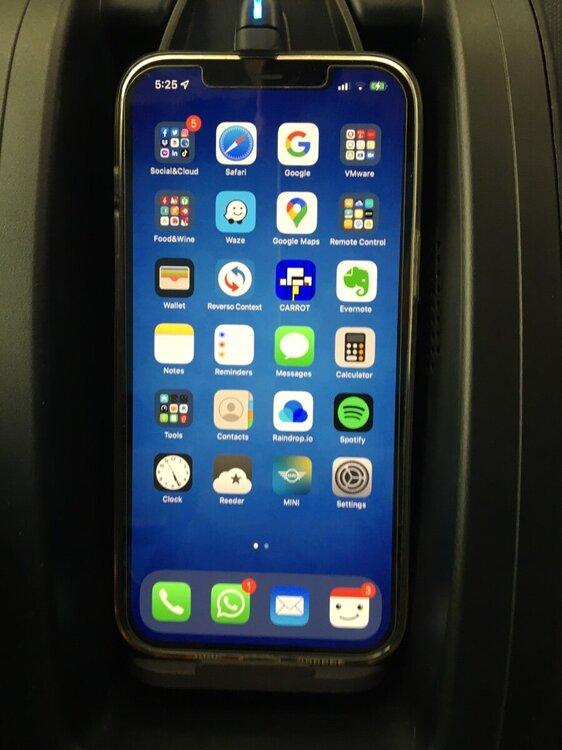 iPhone12ProMax.JPG.81beae48beec0a9bd1ad2f47cfec99fb.jpg